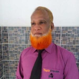 Mr. Altaf Hossain