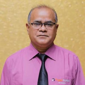 Mr. Monirul Islam