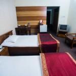 tiger-garden-hotel-khulna-executive-twin-(4)