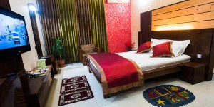 tiger-garden-hotel-sd-couple-room (2)
