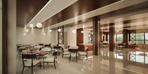 tiger-garden-int-hotel-khulna-slider (6)