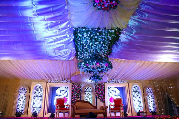 tiger-garden-khulna-wedding-hall-(2)