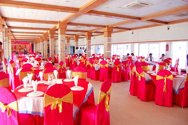 tiger-garden-khulna-wedding-hall-(3)