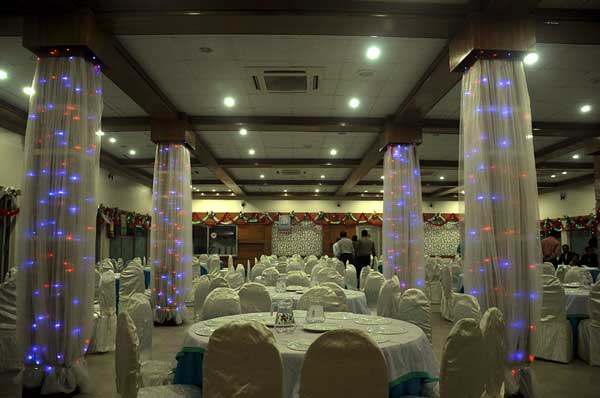 tiger-garden-khulna-wedding-hall-(7)