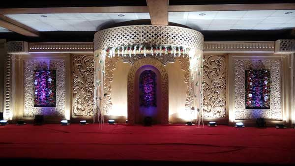 Hall-Room-Wedding-Stage