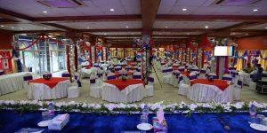 Banquet Hall- 1
