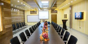 Rose-Conference-Room