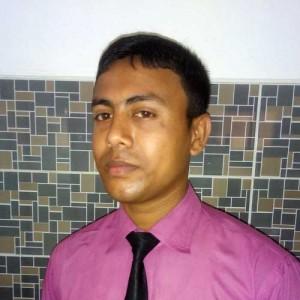 Mr. Sohel Rana