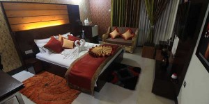 tiger-suite